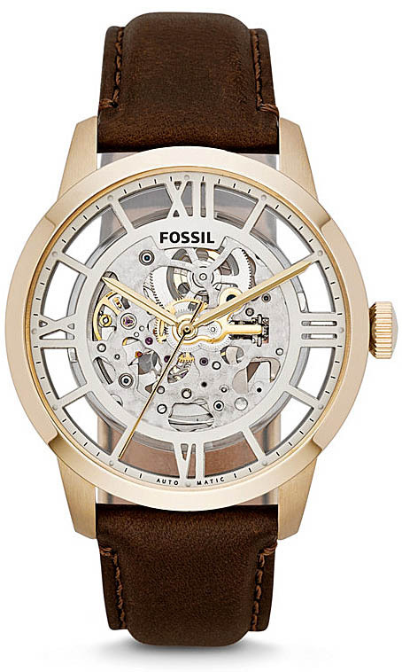 FossilME3043full