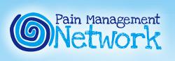 pain management network