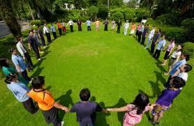 teacher circle
