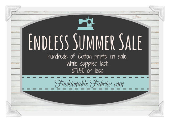 endless summer  sale final image 554