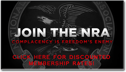 NRA-Join1