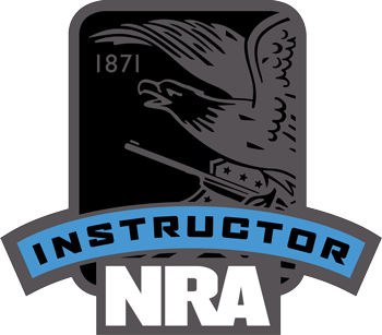 NRA-Instructor