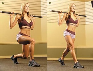 lunges-300x229