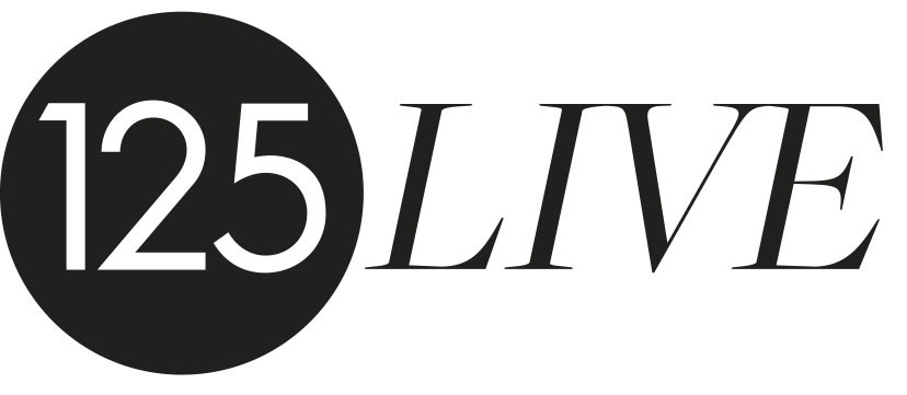 125LIVE-Logo