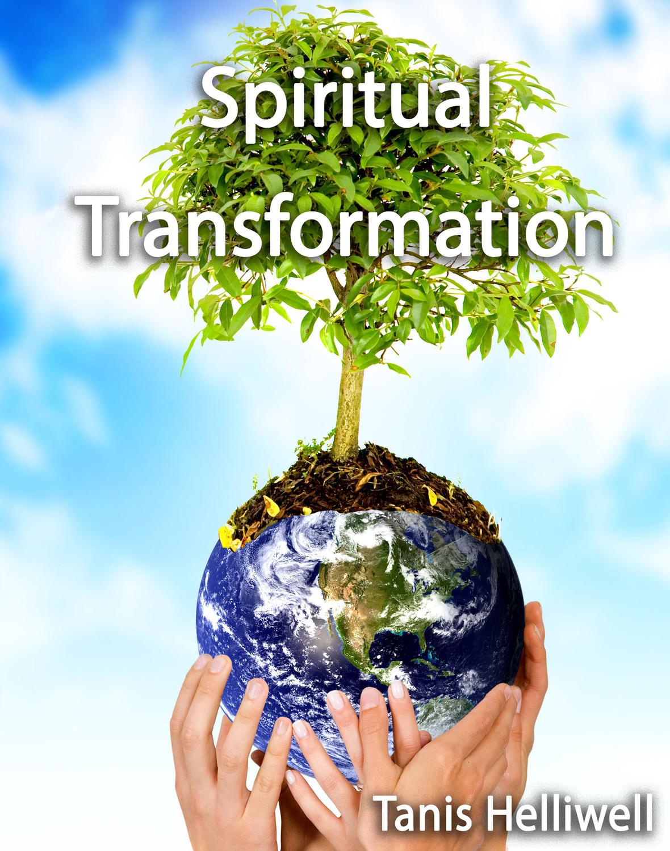 spiritual transformation image-3