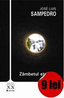 zambetul-etrusc9lei