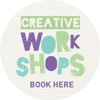 091 CreativeWorkshopButton-100x100