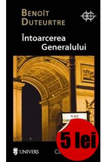 intoarcerea-generalului5lei