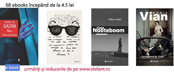 e-book 4 aug
