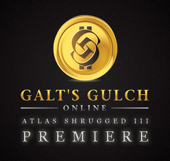 asp3 ggo premiere