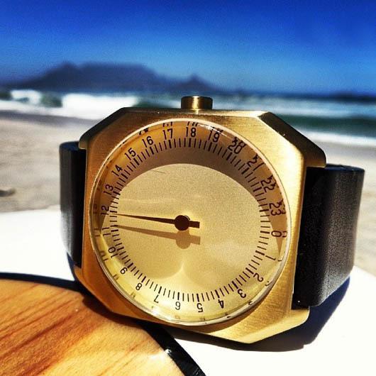 slow-beach4