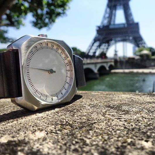 slow-paris