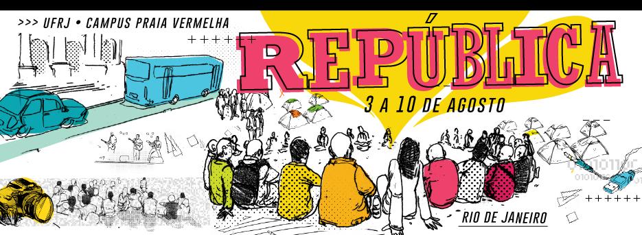 republica  redes   praia verm-01