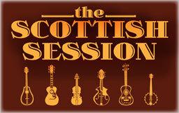 scot-session