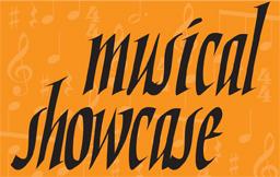 musical-showcase