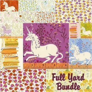 Yard Bundle