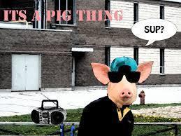 pigsup
