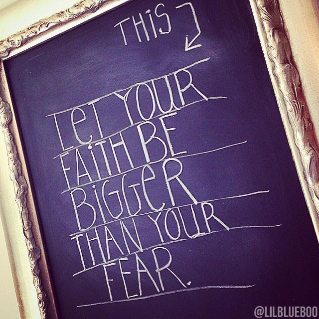 faithandfear-1
