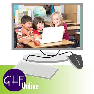 GHF-Online-meme-logo2