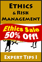Ethics   Risk 1