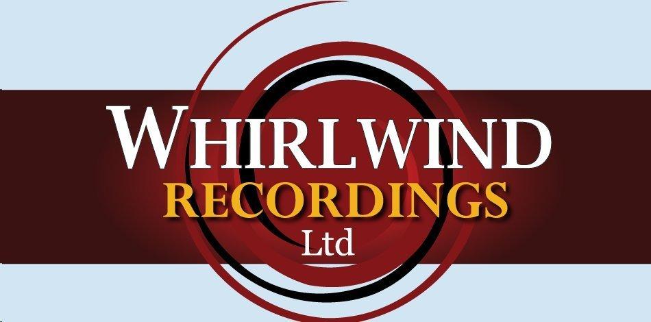 Whirlwindlogo2