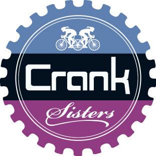 cranksister logo web