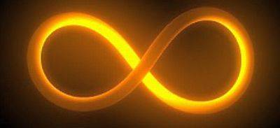 400x183xInfinitySymbol1.jpg.pagespeed.ic.mPgniC UEh