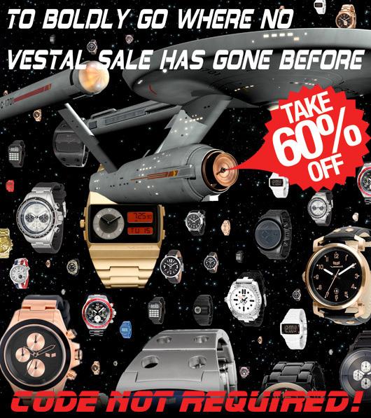 Vestal60-Banner600-REMINDER
