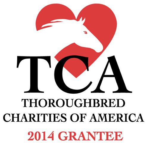 TCA2014-Grantee-Logo