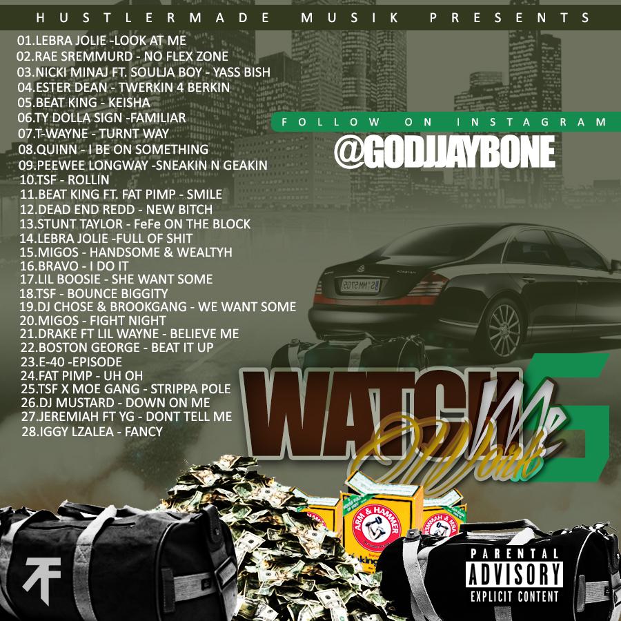 wmw5jayboneback