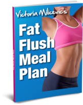 fat-flush-meal-plan1