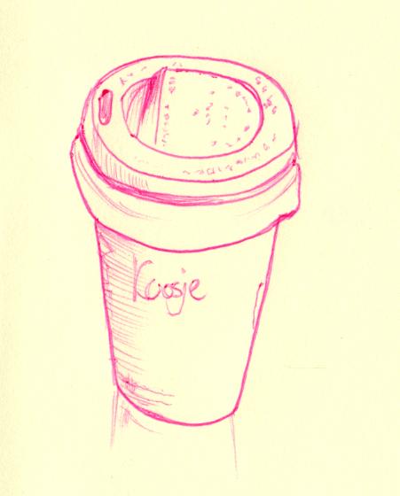 201407 coffeeTakeaway