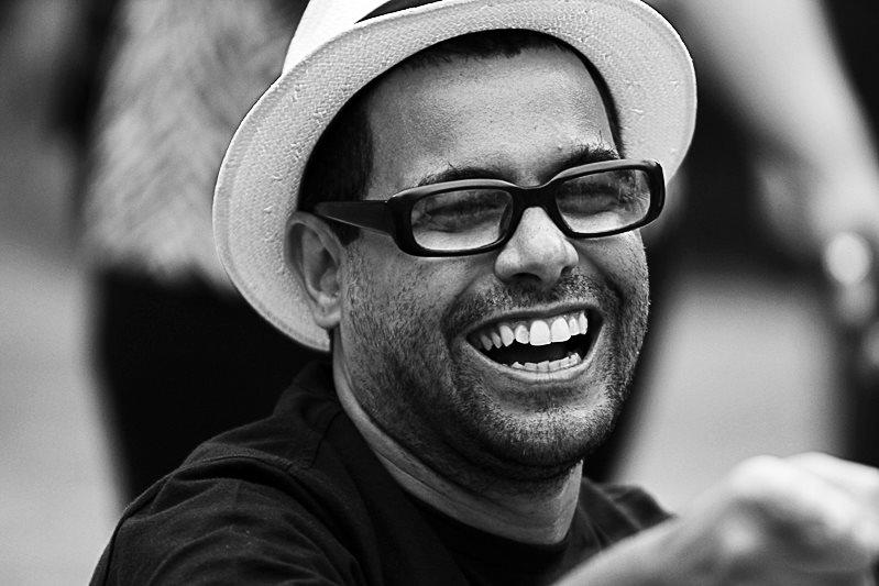 Renato Dias- foto Drago