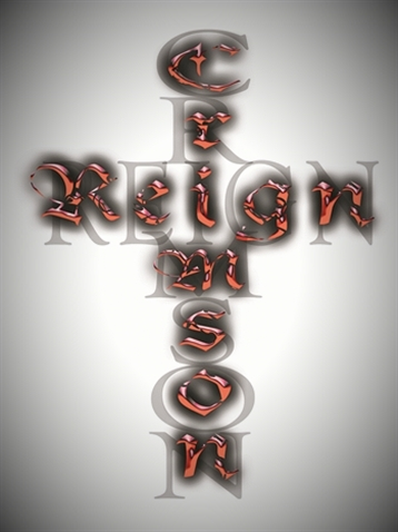 CRIMSON REIGN Logo website 3G friendly
