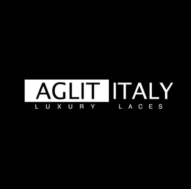 Aglit Italy Logo