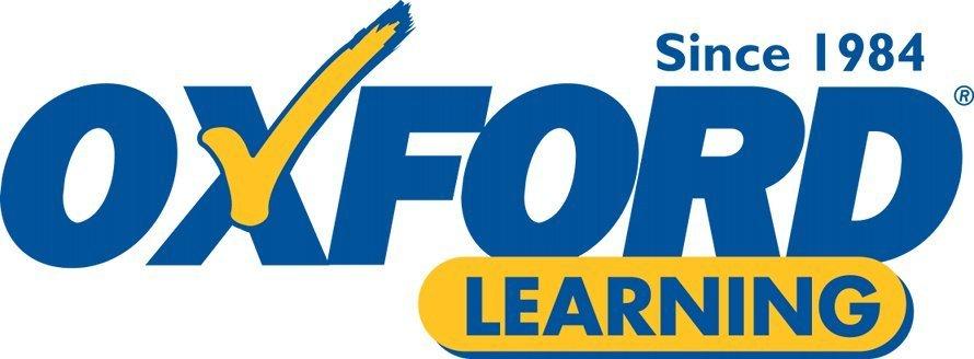 oxford learningsmalllogo