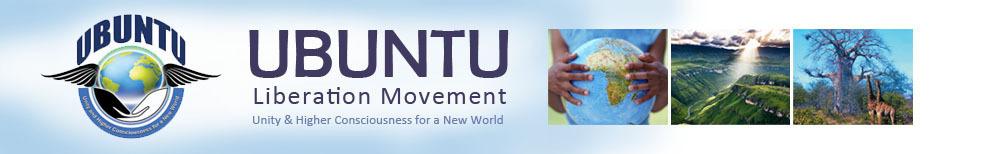 UBUNTU header