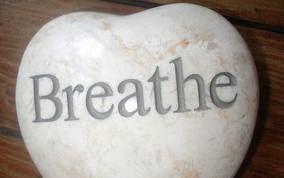 Breathe photo