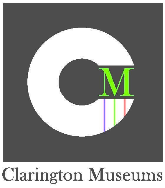CM - Logo Vector