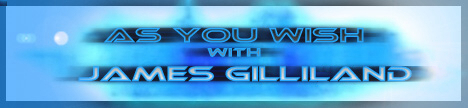 As-You-Wish-Talk-Radio-banner