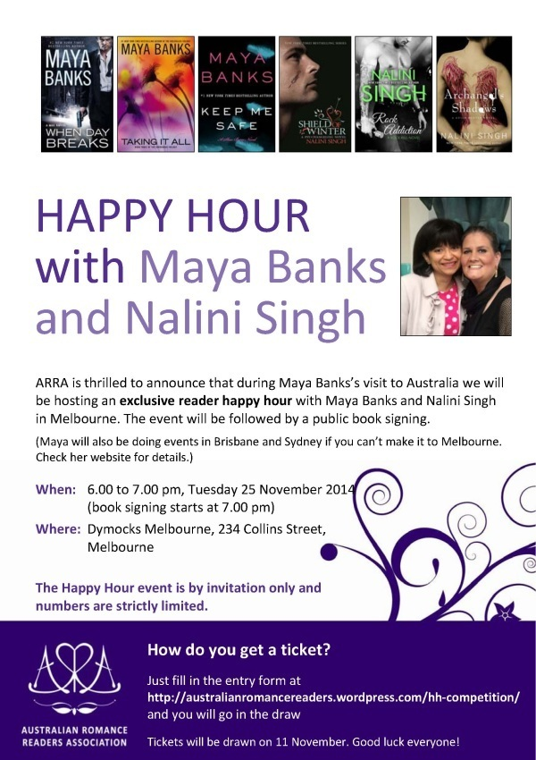 Happy hour with MB and NS flyer 600 - Copy