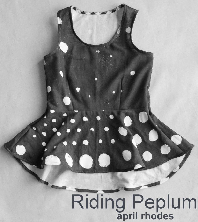 the-riding-peplum-b w 1024x1024