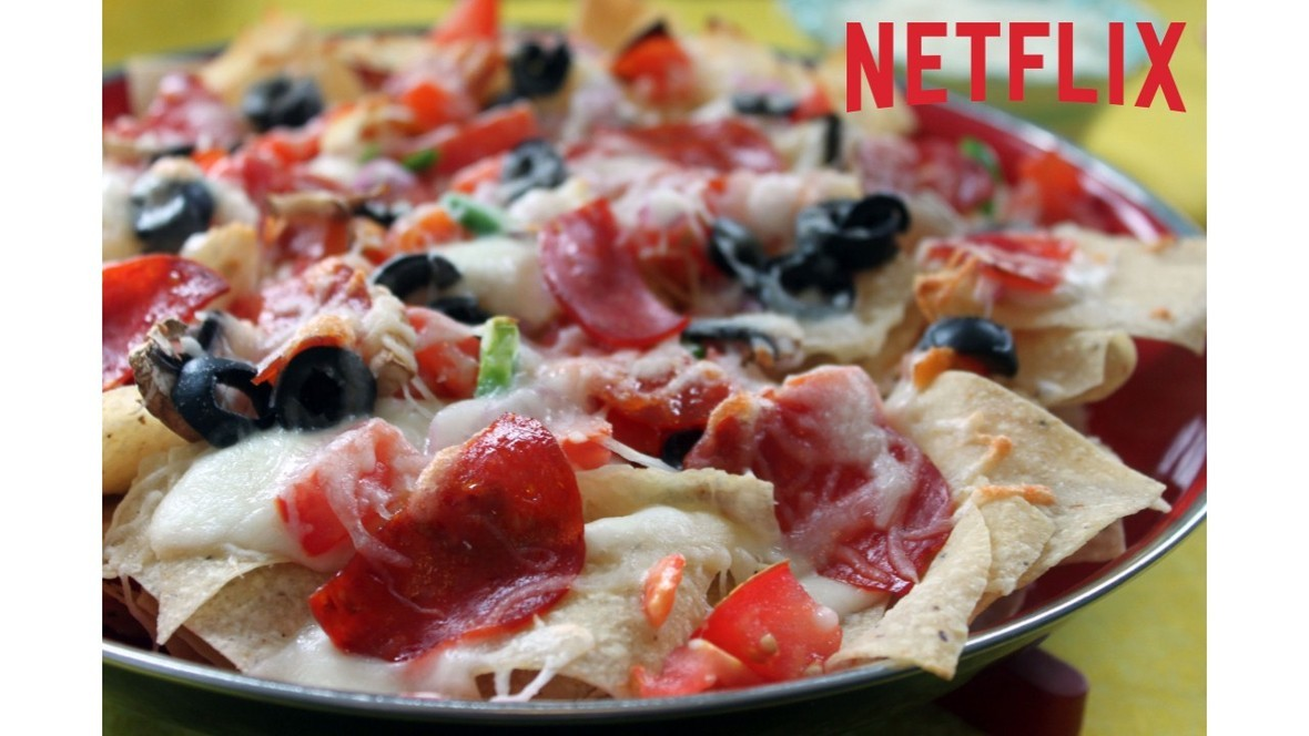 netflix titles for family movie night � miss frugal mommy
