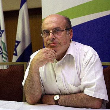sharansky 1