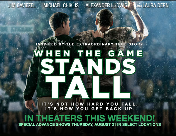 Stands Tall-ad