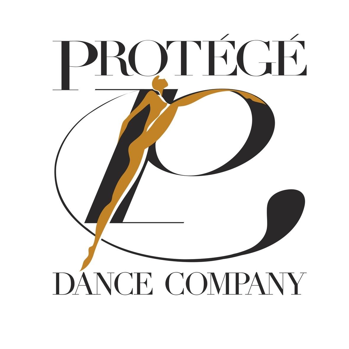 Protege Dance Company Logo