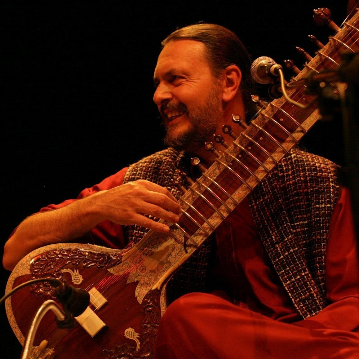 Krusis Khan