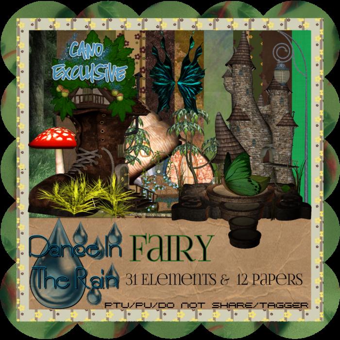 Fairy PV-700x700