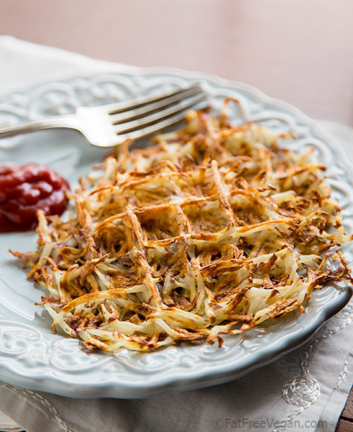 waffle-iron-hash-browns1