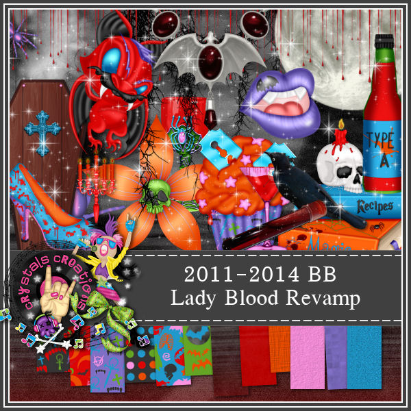 Ladyblood revamp preview2